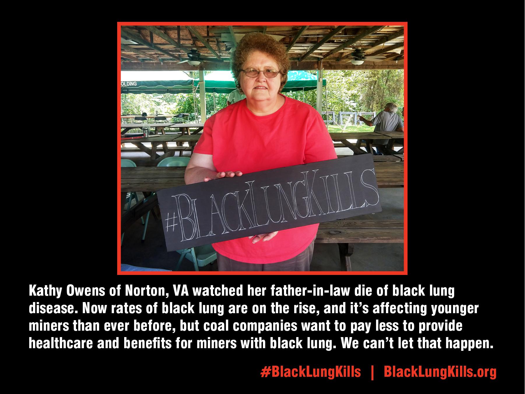 Blacklungkills_Kathy_Owens_1