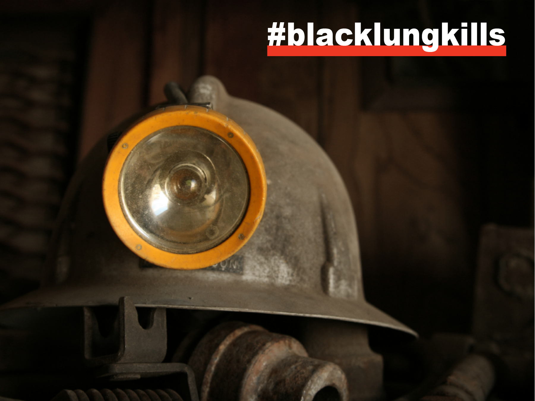 Blacklungkills_lungs_helmet