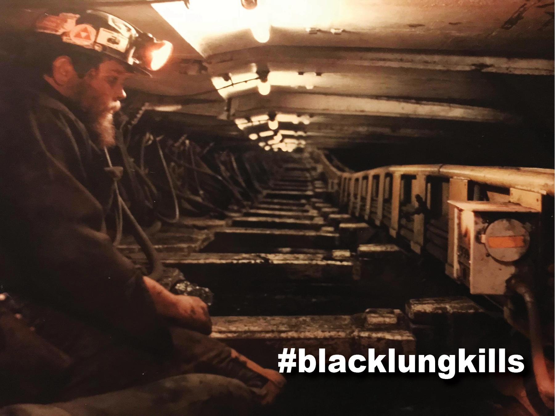 Blacklungkills_miner